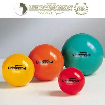 (레드라곰마 ) 짐볼 컴팩트 메디슨볼 3kg