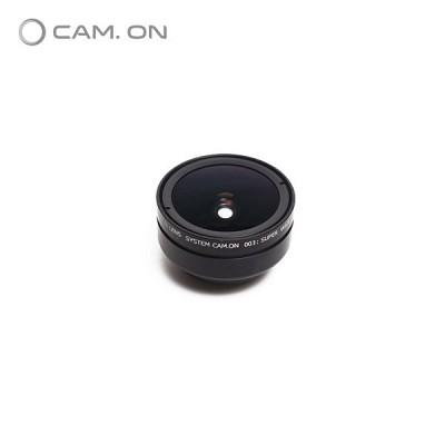 003 SuperWide Lens