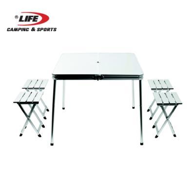 [라이프스포츠] 패밀리 테이블