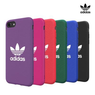 아디다스 아이폰8 아이폰7 범퍼 케이스 Adicolor