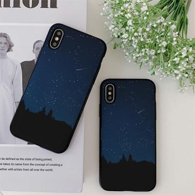 아이폰6 유성 카드케이스