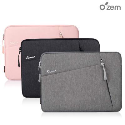 오젬 레노버탭4 10 M10 P10 E10 Simtop 태블릿 파우치