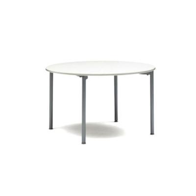 퍼시스 CRN1 4인용 원형 테이블 CRN112