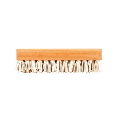 의류 브러쉬 라지_ Lint Brush Large