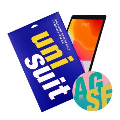 아이패드 7세대 10.2형 WiFi 저반사 1매+서피스 2매