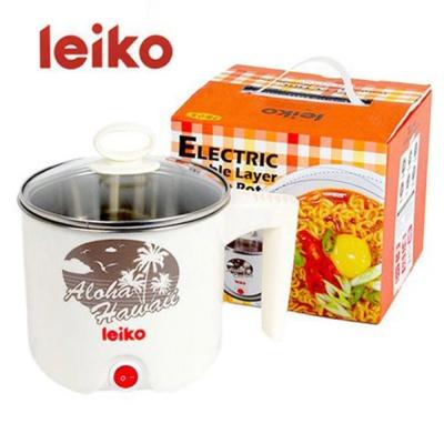 레이코 누들팟 라면포트 전기냄비 NP550