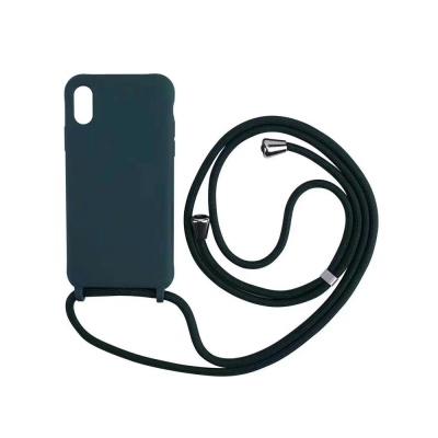 갤럭시 S20 s20+ ultra 핸드폰줄 스트랩 젤리 케이스