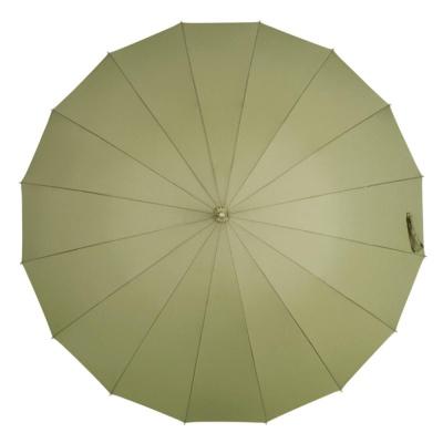 킹스맨 장우산 예쁜 파스텔 대형 튼튼한 가벼운 고급