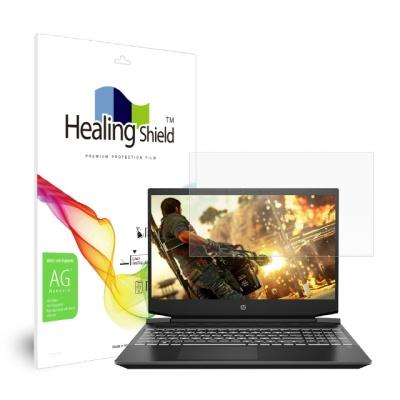HP 파빌리온 게이밍15 ec0054ax 저반사 액정보호필름