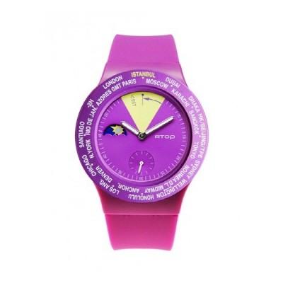ATOP 시계 VWA-01