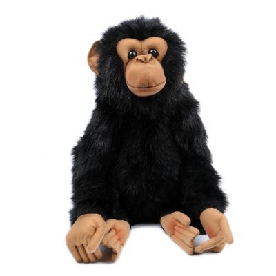 4988번 침팬지 Chimp/35cm.H