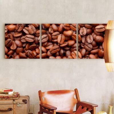 cv525-커피의시작은좋은원두_소형노프레임세트