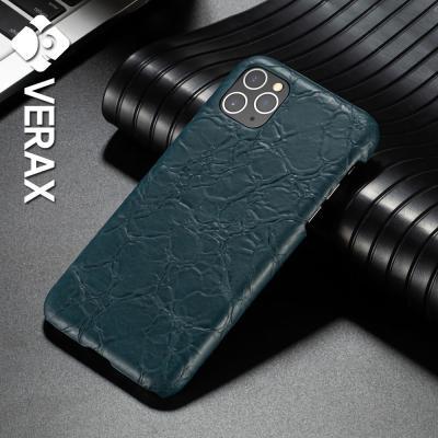 P463 아이폰11 8 7 XR XS X 프로 맥스 가죽 케이스