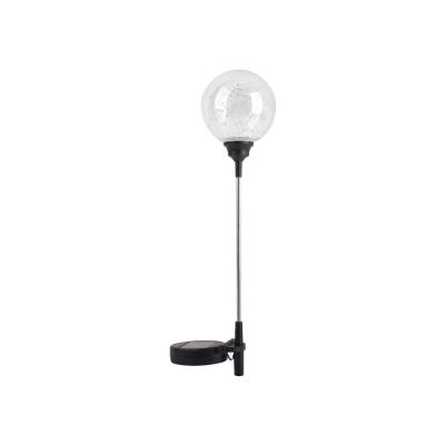 LED 가든램프 정원등 /태양광충전/웜화이트 LCSS960