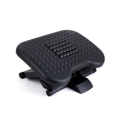 높이조절 마사지 발받침대 / 피로회복 지압 LCDJ742