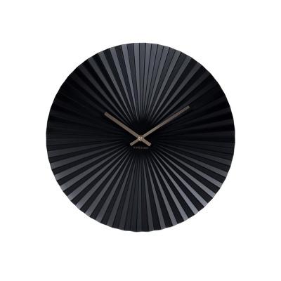 [Karlsson] Sensu steel 벽시계