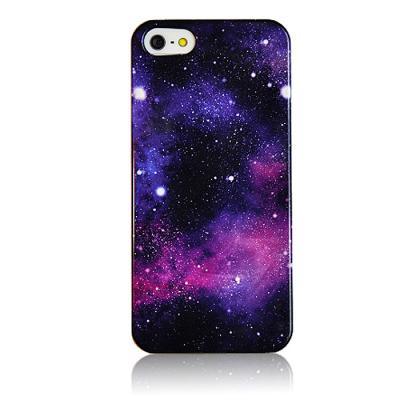 The Milky Way Case (갤럭시노트2)