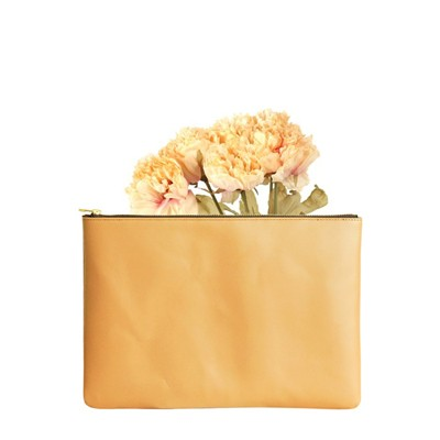Colorful Days Clutch 330 Beige