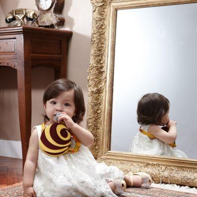 [실속세트]우리아기미아방지가방 쁘띠아누 유아기능성가방세트 ( 유아용멀티홀더 아누+ 유아용 위생가방 봉봉삭+클레어백1EA)