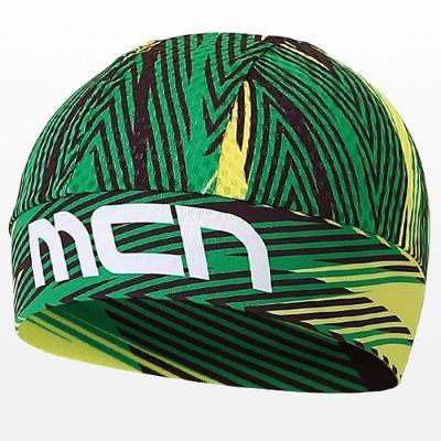 헬멧안에 착용하는 MESH SKULL CAP 트로피칼CH1563117