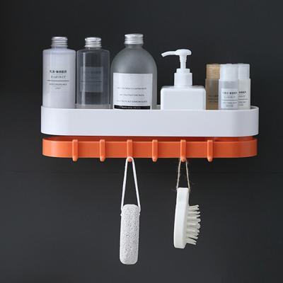 욕실선반 욕실수납장 욕실용품 무타공 BI-5713 컬리