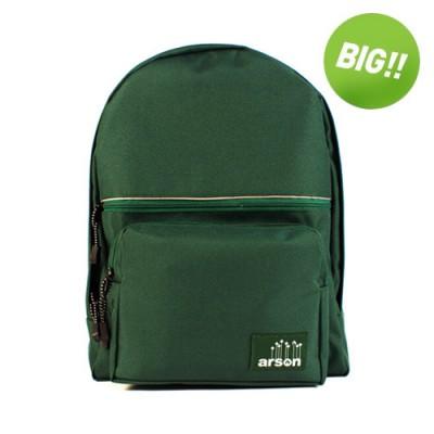 [알슨] Classic Bag AB-0901 (Green)