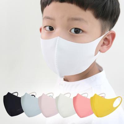 티에르 어린이용 CU+ 항균마스크