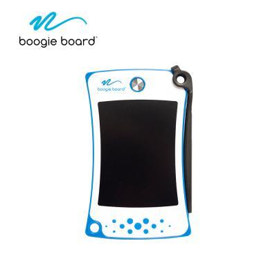 부기보드 전자노트 JOT 4.5 블루