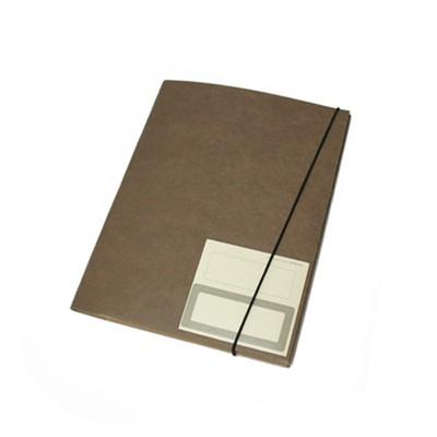 File-A5(gray)