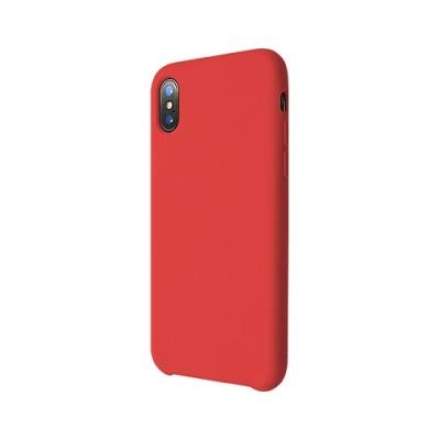 그릿 핸드폰 케이스 S - 아이폰 8/X/XS/XS Max
