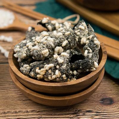 도래푸드 수제부각 전통부각 7종