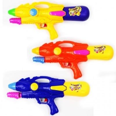 뛰뛰빵빵구조대물총
