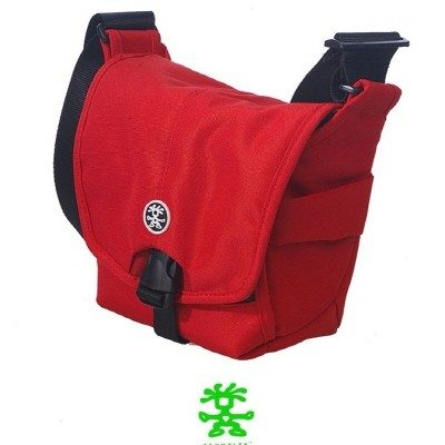 [CRUMPLER] 독일클럼플러 4 Million Dollar Home II