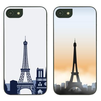아이폰8케이스 PARIS 스타일케이스