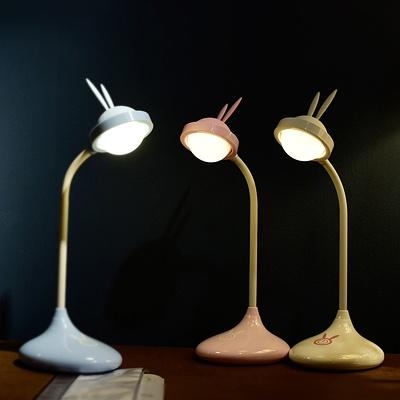 바니 LED 터치스탠드