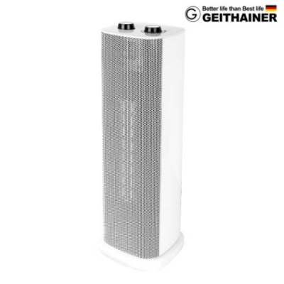 [가이타이너]PTC타워형 온풍기 GT-E550PH