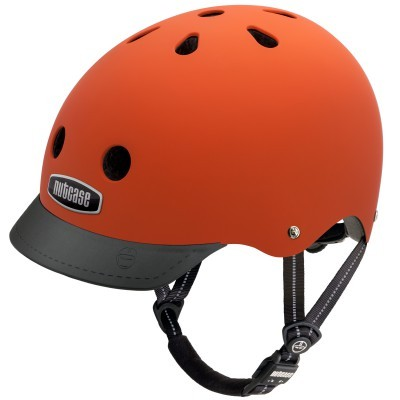 [NTG3-3009M] Dutch Orange Matte 더치오렌지 - 무광