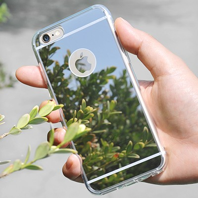 아이폰6s/6 링케미러 케이스