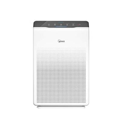 [WINIX] 위닉스 제로2.0 공기청정기 AZBE380-HWK