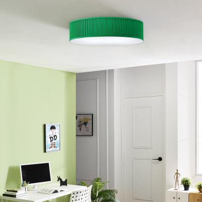 LED 데일리 방등-G 50W
