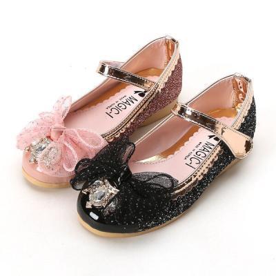 매직 티아라 180-200 아동 키즈 여아용 구두 신발