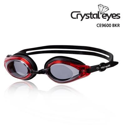 크리스탈아이즈  아동수경 CE9600 BKR