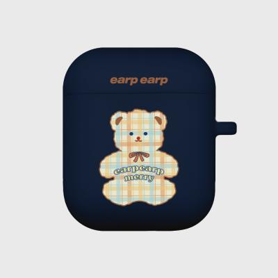 Baby merry-navy(Air pods)