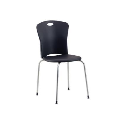 리썸 쿠션 회의 의자