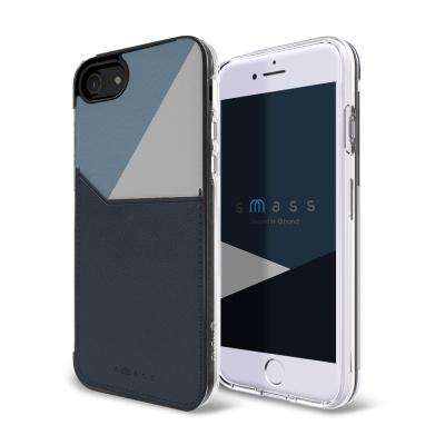 스매스 아이폰8 케이스 L1
