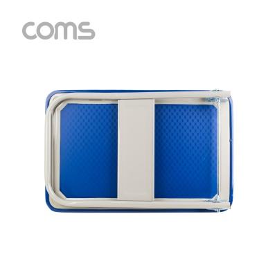접이식 핸드카트 중형 LCSW331