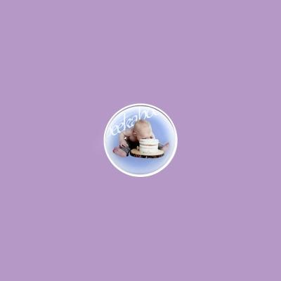 피카부 그립톡