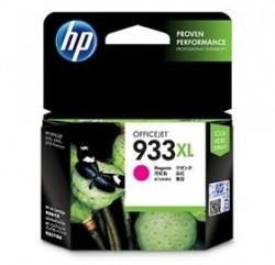 HP CN055AA / NO.933 / Magenta(XL) / 825P