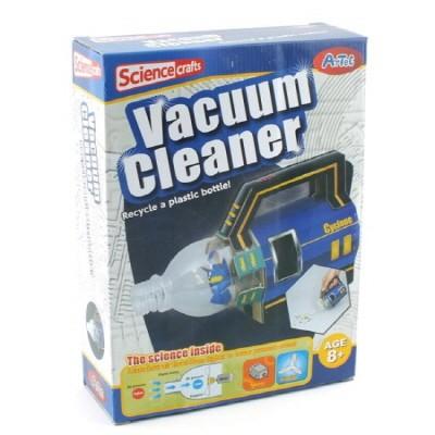 Artec 진공청소기 Vacuum Cleaner(ATC950600KIT) 과학