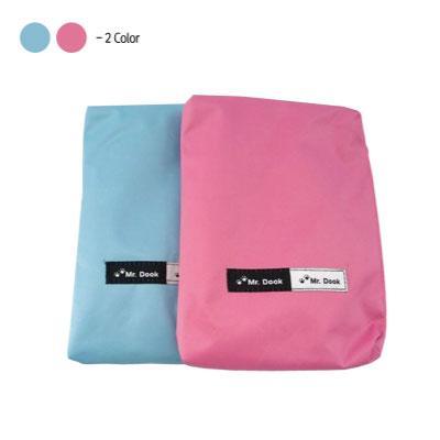 [미스터두크] 쿨팩 핑크